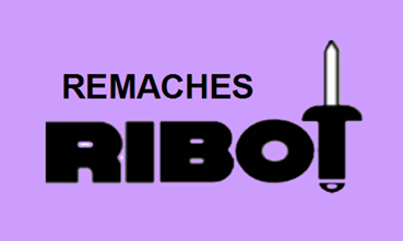 Remaches Ribot